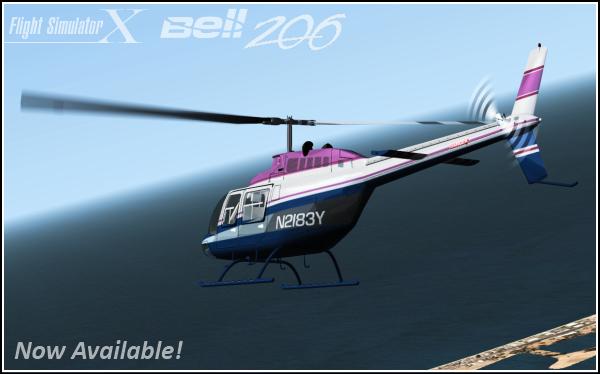 fsxfreewarehouse: Double Release- Just Flight 757 Freemium and Eagle